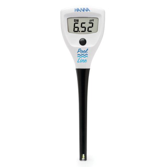Tester pH Checker Plus HI981004