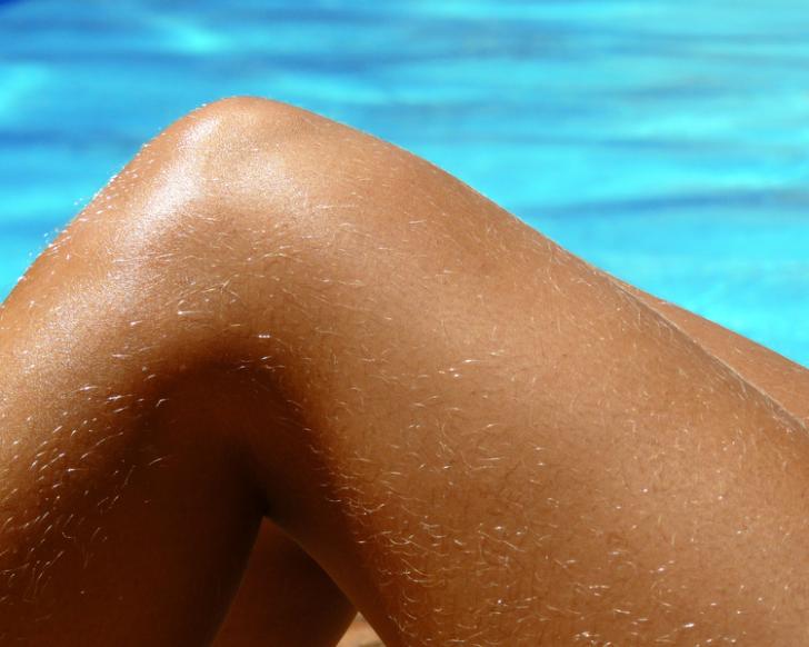 Zoutelektrolyse in mijn zwembad: wat zijn de voor- en nadelen?